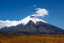 Latitud 0 Creativ' Voyages / Latitud 0 creativ' voyages ,notre agence fut fondée à Quito en Equateur en 1989. Elle est rapidement devenue une référence pour les voyages d'aventure et les voyages sur mesure en Equateur. Notre savoir-faire et notre professionnalisme sont reconnus.