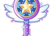 star kötü güçlere karşı