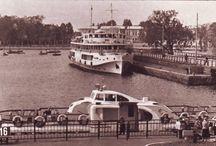 Лодки_
