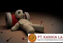 Vashikaran Specialist in Jammu / Get the best solution of your all kind of problems like love problems, business problems and so on from the Vashikaran Specialist in Jammu. Contact PT. Kanhaiya Lal at +91 8146416478.