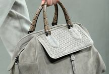 Bags 2 / by Lena Griffa