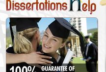 Dissertation Writing Help Services / We help to graduate students who require giving themselves, an extra edging in their work of writing. It is very crutial part of the study and at last, a long is dependent on it. There is no sense of taking a risk in writing the same in improper manner. Our dissertation writing service is designed so carefully to deliver a great result.