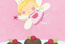 Greeting Cards / Interesting and cute vintage and contemporary greeting cards