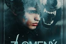 My graphic works / #wattpadgraphics #graphic #photoshopcs6 #covers #cover #wattpad #reviews #czech #forinspiration?