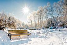 Kozaki / Zima kojarzy nam się przede wszystkim z kilkoma warstwami grubych ubrań, minusowymi temperaturami i czerwonymi nosami. Dlatego warto znaleźć kozaki, które pomogą przełamać lody z Panią Zimą i przywitać ją ciepłym uśmiechem!