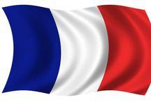 Les Champions de France