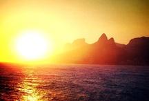 Rio ✈️❤️☀️