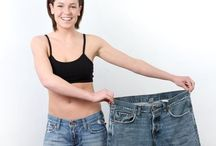 Diete / esercizi /benessere / bellezza