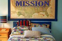LDS Missionaries / Tips and tricks for mission prep and supporting missionaries