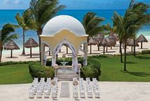 AMResorts Collection | Caribbean