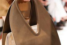 Идеи сумок