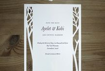 Wedding inspirations  / by Chelsea Brooks