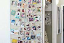 Creative ideas for cute looking home