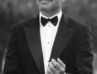 Oscar Movie / Oscar, Nominees, Awards
