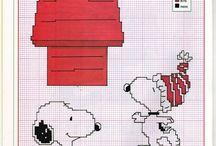 PC Snoopy