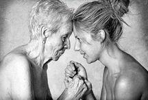Strength and Perseverance  / by Karen Austin Brigham