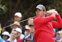 Golf / Golf Images