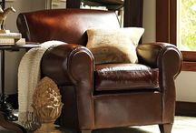 Furniture / by B Schultz