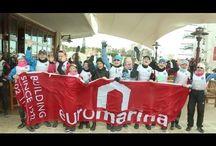 XI Optimist Euromarina Trophy
