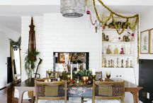 christmas eclectic ••••