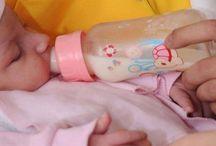 Bebek Bakımı / Yenidoğan bebeğinize nasıl banyo yaptıracağınız ve onu nasıl besleyeceğinizin yanı sıra, nasıl iyi bir uyku düzeni oluşturacağınıza dair ...