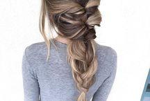 πως θέλω τα μαλλιά μ
