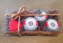 Do You Tea? Gift Ideas / Gift sets, gift ideas, loose leaf teas.