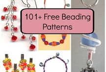 Crafts ~ Beads