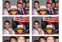Bay Area Bar Mitzvah Photo Booth / We have the lowest prices and the best Photo Booths!  CHECK OUT OUR NEW PROMOS!   FREE Props with 4 hour rental  $100 off 5 hour rental plus FREE Props  New layout & design options for 4 x 6 prints…$100 $50 off when you bundle Average Props Package plus Custom Message for 4 x 6 prints…$150 http://bayareaphotobooth.net/booths/bar-mitzvah/