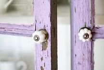 lavender inspirations