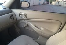 Nissan Cars Sharjah / Find the full range of online Nissan classifieds in sharjah.