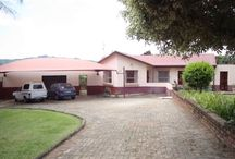 Fauna/ Flora Park / Beautiful Homes we are selling in Fauna and Flora Park