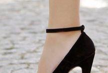 heels ♥