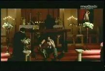 Chayanne  (film)