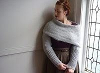 PASSION FOR CROCHET AND KNITTING