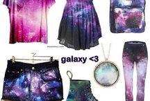 moda dla dziewczyn :*