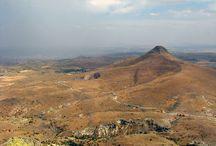 Takkeli dağ / FOTOĞRAF