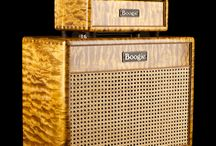 All Amped Up / Amplifiers you can find in our store