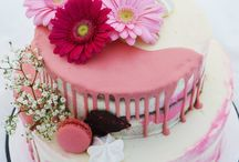 nm desserts