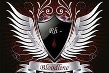 RH - Bloodline