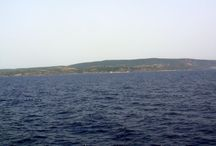 Greece - Gavdos Island! / A little vacation my family took to Gavdos. June 2014