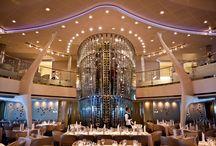 my cruise ship