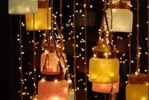 Diwali Theme Party