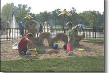 Ann Arbor Area Pools, Water Parks and Spraygrounds