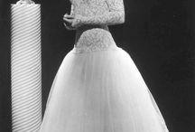 The fabulous Miss Doris Day
