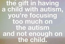 Dual Dx - Autism & Down syndrome