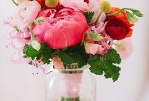 I Do Love Flowers / I Do Love Flowers