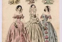 Sejarah Fashion