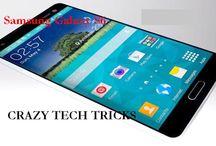 Smartphone / All new smartphone, Mobile Phone