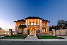Applecross Residence